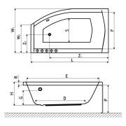 _spec_382_magnus–rysunek-techniczny