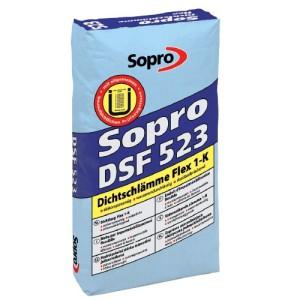 10538-sopro_dsf_523