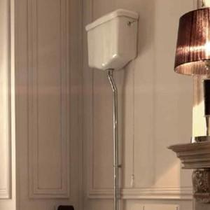 13946727_max_300_400_dla-domu-do-lazienki-armatura-do-lazienki-toaleta-i-akcesoria-spluczki-kerasan-spluczka-do-kompaktu-retro-biala-1080-odbior-osobisty-krakow-warszawa-