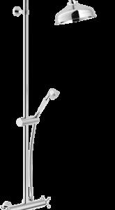 GRC0030_30CR-thumb