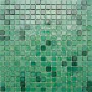 Sicis-Murano-Emerald-31