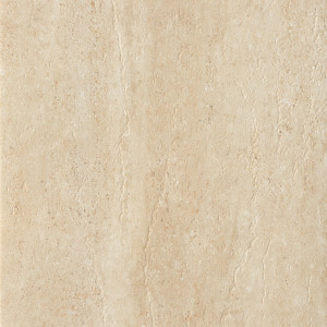 Travertini Crema 30X60