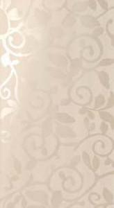 beige-wallpaper