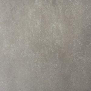grigio 60x60