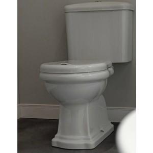 kerasan-retro-zestaw-chrom-wc