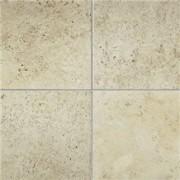 travertino-chiaro-light-opus-romano-pattern-p42702-1s