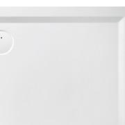 Detal_Brodz_SPMINERAL_minimalistyczne_wzornictwo