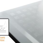 ProSafeSystem-detal_ikona