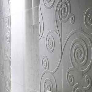 q-bo-project-marble-tile-1