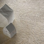 q-bo-project-marble-tile-3