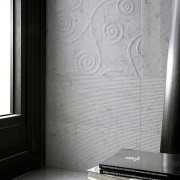 q-bo-project-marble-tile-4