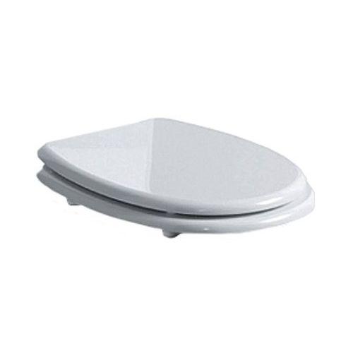simas-arcade-deska-wc-ar002-towar-z-kategorii-deski-i-pokrywy-wc