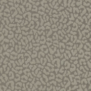 077444