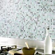indoor-mosaic-kitchen-wall-glass-11536-3293443