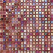 sicis-mosaic-the-glimmer-122-strawberry-7554-1