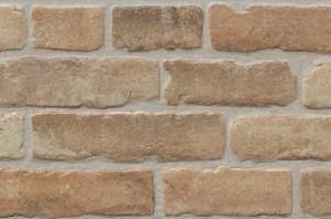 175035 Brick Mattone 31,9x96,8