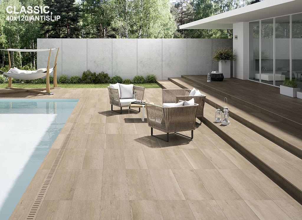 impronta italgraniti my plank classic 15x90 rtt matikar salon azienek warszawa i okolice. Black Bedroom Furniture Sets. Home Design Ideas