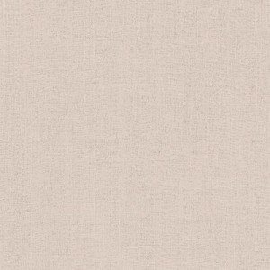 250_CANVAS_BEIGE_60X60_mini