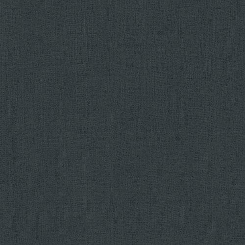252_CANVAS_BLACK_60X60