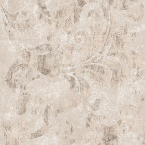 257_USED_BEIGE_60X120_01_mini