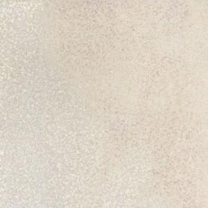 BATISTA-WHITE