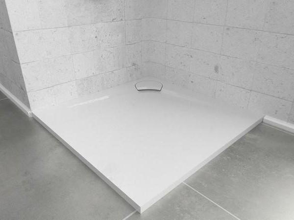 vayer-bumerang-100x100cm-brodzik-kwadratowy-z-konglomeratu-marmurowego
