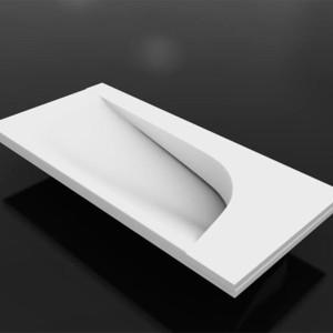 vayer-bumerang-50x24cm-umywalka-prostokatna-blatowa