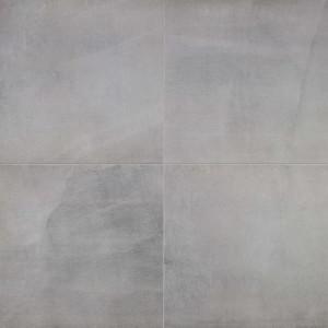 All Grey