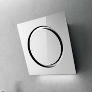 Om-air-sense_eleco