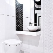 arabesco-minihexagon_blackwhite_bathroom
