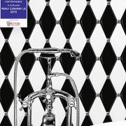 dunin-carat-blackwhite-bath_1