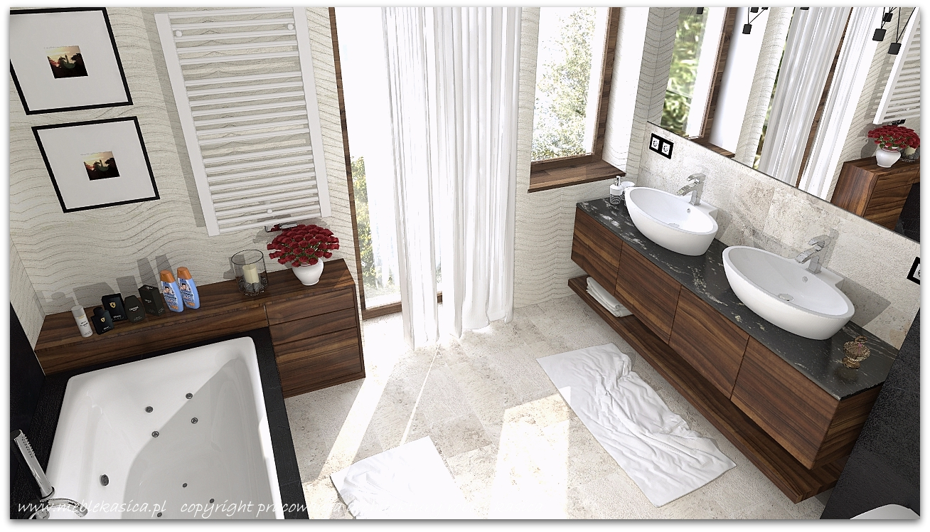 master bathroom  35