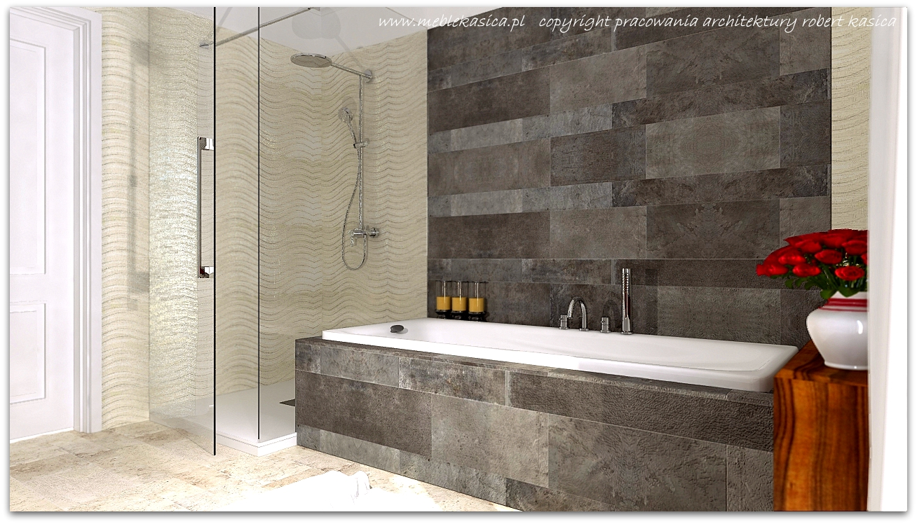 master bathroom  40