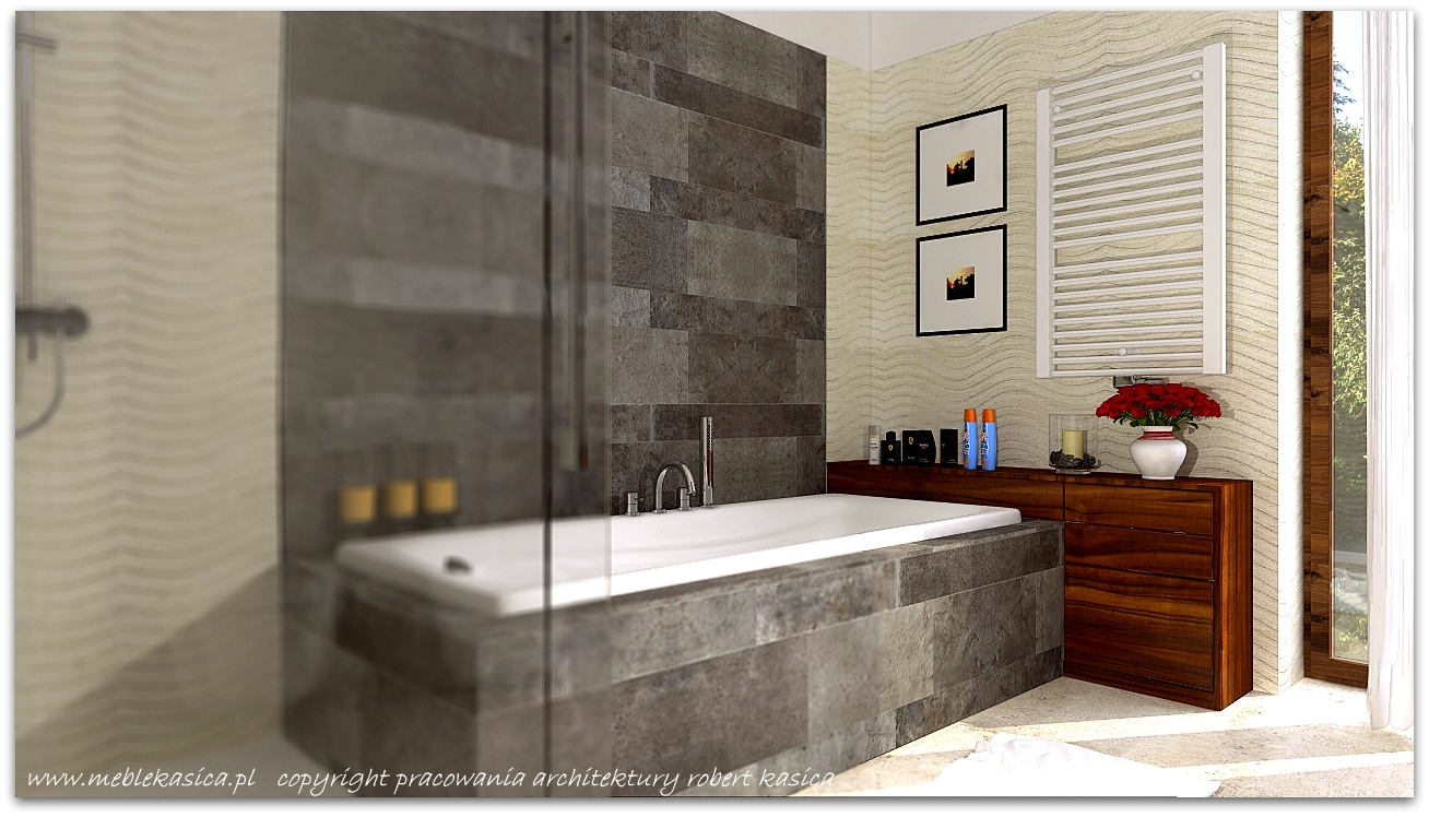 master bathroom  41