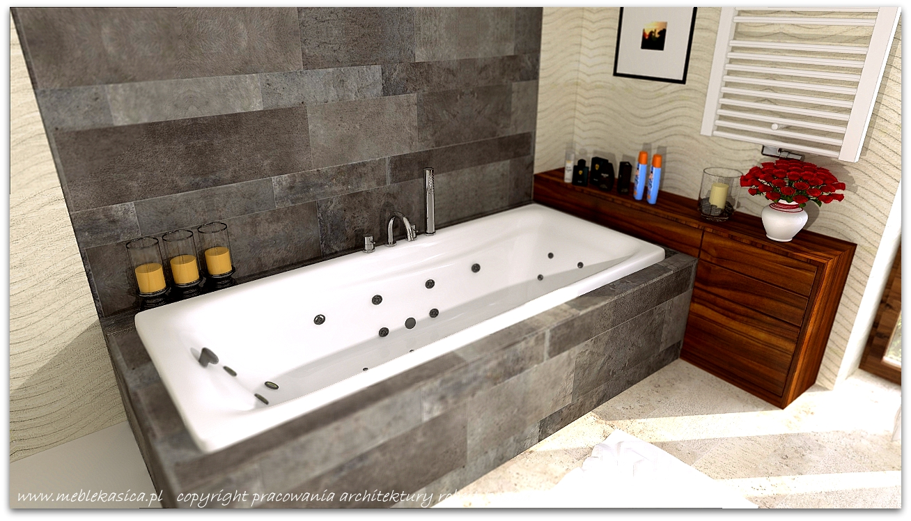 master bathroom  42