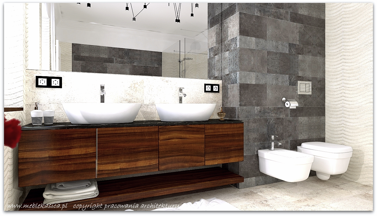 master bathroom  43