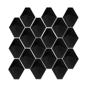 mini-carat-black-1