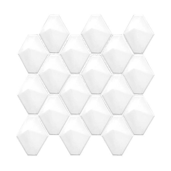mini-carat-white-1