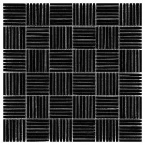 pure-black-tatami-48-1_1