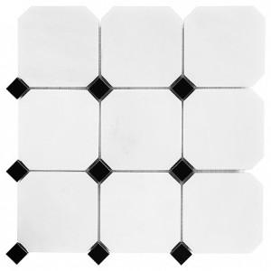 pure-bw-octagon-100-1_1
