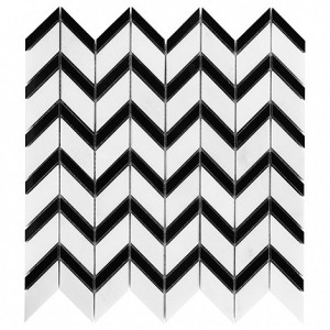 pure-white-chevron-mix-1_1