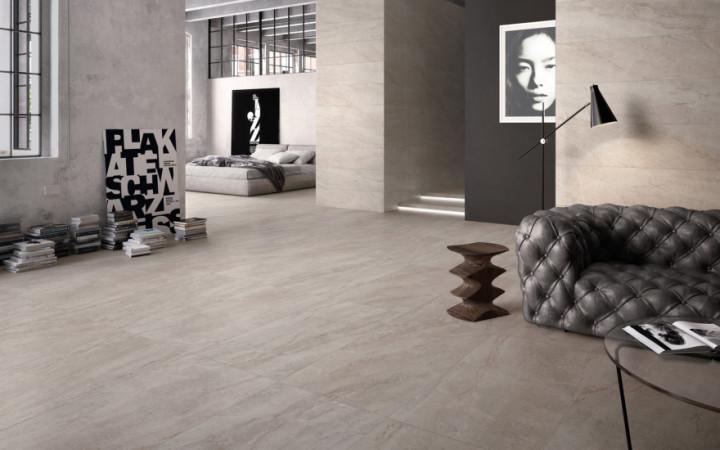 Loft-Malabar-Stone-60x120-30x120--920
