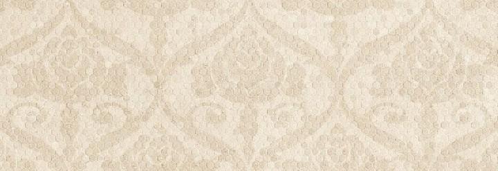 impronta-italgraniti-nordic-stone-wall-danimarca-esagonette-armonia