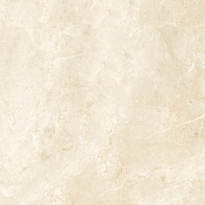 Grigio-Imperiale-Light-425x1192-1