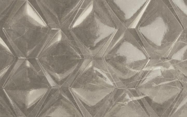 diamond-imperiale-425x1192_1-1
