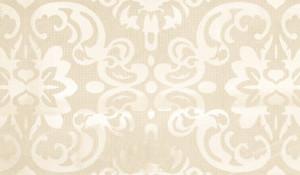 fascia-lumiere-grigio-imperiale-light-425x1192-mezza