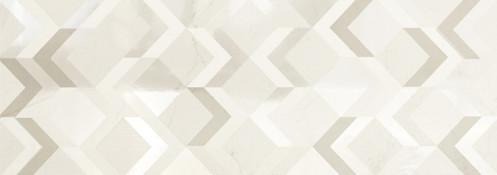 fascia-roma-bianco-versilia-425x1192-mezza