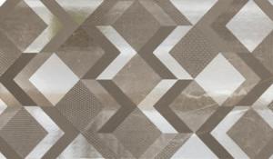 fascia-roma-grigio-imperiale-425x1192-mezza