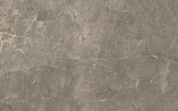 grigio-im-periale-1