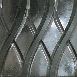 straw-opale-425x1192-1
